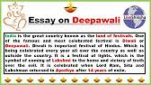 diwali essay in english words short essay on diwali festival  3 05