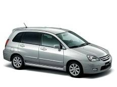 Suzuki Baleno Specs Of Wheel Sizes Tires Pcd Offset And