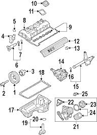 2008 bmw 528i parts diagram 2008 auto wiring diagram database bmw 528i engine parts diagram bmw home wiring diagrams on 2008 bmw 528i parts diagram