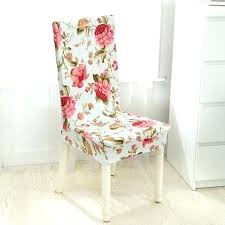 kitchen chair seat covers. Kitchen Chair Covers Elastic S Seat Amazon
