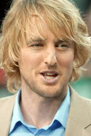 "AP Photo""Wedding Crashers"" actor Owen Wilson is recuperating after being rushed to a hospital. There is no official word yet why he was brought there. - WILSONOWEN"