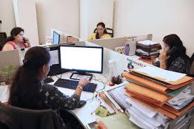 Senior Interior Designer Jobs In Mumbai Brigade Group Senior Manager Manager Interior Design