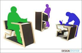 functional furniture design. multifunctional furniture for design academy functional