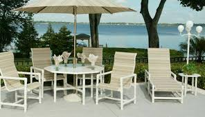 pvc outdoor patio furniture. pvc furniture aluminum pvc outdoor patio