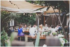 Big Sur Bakery Wedding Google Search Save The Date Big Sur