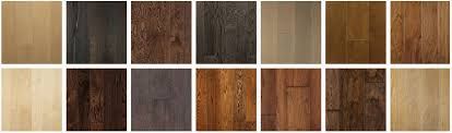 amazing of hardwood flooring canada hardwood flooring floors direct west