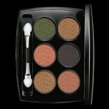 lakme makeup kit box in indiatop 10 lakme s for your bridal makeup kit 2018 update