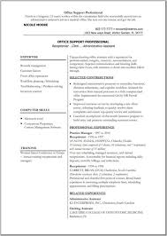 Resume Templates Microsoft Word Free Download Template Pdf Cv Simple
