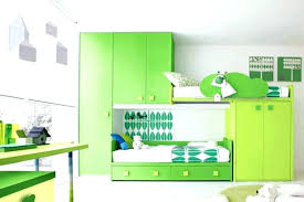 contemporary kids bedroom furniture green. Kids Modern Bedroom Furniture Contemporary Child With Green . T