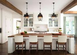 houzz floor lamps kitchen islands pendant lights for island lighting light height above bench tripod