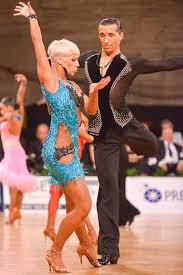 Ihr lieben wir danken euch von ganzem herzen für eure unglaubliche unterstützung. Internationale Ergebnisse Des Wochenendes Tanzsportverband Baden Wurttemberg E V