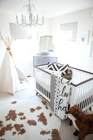 baby barnyard nursery best cow nursery ideas on farm baby nurseries this  whimsical black and white