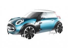 new mini car release2019 Mini Cooper Release Concept