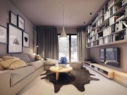 ... Living Room, Gray Living Room Ideas For Apartments Wall Cute Living  Room Ideas For Small ...