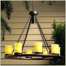 round candle chandelier chandelier breathtaking candle chandelier pendant lights round black chandeliers with candle and plant round candle chandelier