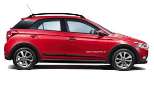 new car launches by march 2015Upcoming New Car Launches in Feb March 2015  Motor Trend India