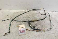lexus wiring harness 1997 lexus es300 roof inner interior wire wiring harness oem 12879 fits lexus