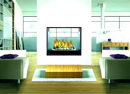 glass door for fireplace insert doors wood burning adorable open or closed firepl