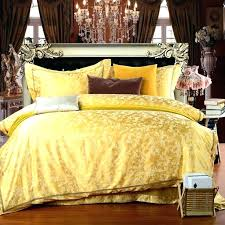 yellow bedding sets queen yellow bedding sets full yellow bedding sets queen yellow bed sheets full yellow bedding sets queen