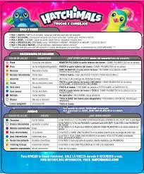 Instrucciones Juguetes Cascarones Y Juegos
