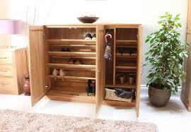 related ideas mobel oak. Wide Oak Shoe Cabinet Related Ideas Mobel I