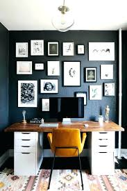 best office decorating ideas. Small Office Decorating Ideas Incredible Space Best About . E