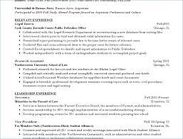 toefl writing essay topics timeline