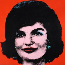 <b>Andy Warhol</b>. Life, Death and Beauty — Bam Mons