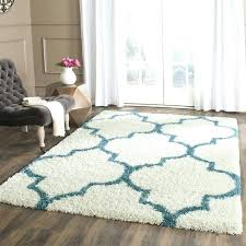 white plush area rugs awesome outstanding area rugs main for white rug modern amazing for white plush area rugs
