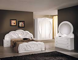 Italian Bedroom Set ahs furniture & interior giada bed room set 8579 by guidejewelry.us