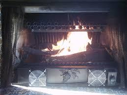 Best Fireplace Heaters U2014 Home Fireplaces FirepitsBest Fireplace Heater