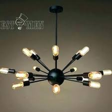 edison light chandeliers light chandelier chandeliers intended for property bulb light chandelier edison light bulb chandeliers
