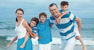 Travel insurance for independent travelers and intrepid families. Cheapest For Family Holiday Travel Insurance Insuremyholiday Ie