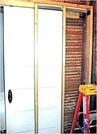 install sliding door sliding glass door cost with installation cost to install patio door cost of