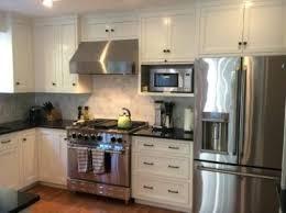 kenmore microwave hood combination. medium image for kenmore microwave range hood installation bluestar oven maytag combination