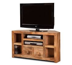 Mango Living Room Furniture Mango Sheesham Tv Units Casa Bella Furniture Uk