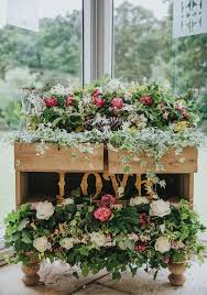 whether it s reception decoration or wedding decoration ideas for the entire day these 25 stylish