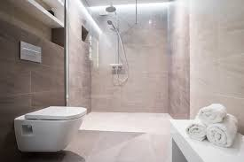 Top Three Bathroom Remodel Trends For 40 Stunning Bathroom Remodel Trends