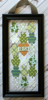 1000 images about St. Patrick s Day on Pinterest