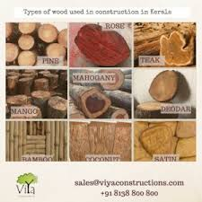 woods used for furniture. Types Of Wood Used In Construction Kerala Woods For Furniture I