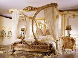 royal bedroom ideas.  Royal Royal Bedroom Design Ideas For Couples Throughout Bedroom Ideas I