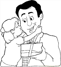 Small Picture Gift For Dad 5 Coloring Page Free Fathers Day Coloring Pages