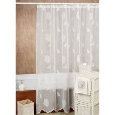 lengths of curtains ikea blinds curtain lengths