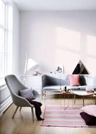 Scandinavian living room furniture 1