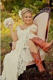 Discount Vintage Lace Applique Tea Length Country Style Wedding Vintage Country Style Wedding Dresses
