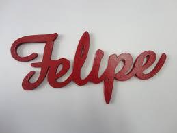 Significado do nome Felipe Nomes