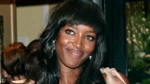 Смотрите видео naomi tl в высоком качестве. Report Naomi Campbell Injured In Violent Mugging Fox News