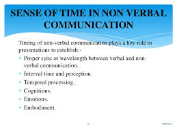 non verbal communication essay how to make a cause and effect essay communication essay nonverbal nonverbal communication but many background