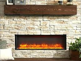 1000 sq ft electric fireplace electric fireplace under inert 0 q insert 0 square feet electric 1000 sq ft electric fireplace