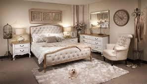 bedroom furniture interior design. Full Size Of Pictures Beautiful Bedroom Suite Suites Modern Rooms Colorful Design Unique In Furniture Interior
